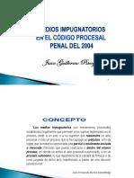 DIAPOSITIVAS-PDF