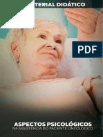 ASPECTOS-PSICOLÓGICOS-NA-ASSISTÊNCIA-DO-PACIENTE-ONCOLÓGICO