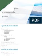 Conheça e Trabalhe Com as Normas Brasileiras Para BIM R5 (2020!11!26)