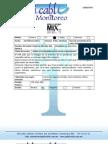 Publicable Informa 23-Feb-11 - Completo