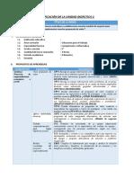 Unidad didactica 5°_2