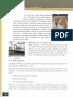 Zamorano Manual Fertilizacion 4d4