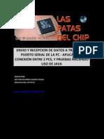 45559031-ENVIO-Y-RECEPCION-DE-DATOS-A-TRAVES-DEL-PUERTO-SERIAL-DE-LA-PC-APLICACION-CONEXION-ENTRE-2-PCS-Y-PRUEBAS-HACIENDO-USO-DE-JAVA