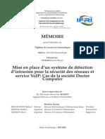 IFRI_Mémoire_OUMAR_Hissein_Hassan