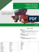 catalogo-pecas-125659-3-double-master-iv-rev-1