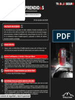 58. Lecciones Aprendidas - VOLCAN - Carahuacra - 05.10.2020 - Daño a la propiedad-1