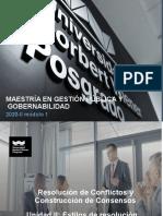 ppt_Unidad_II_RCyCC_2019-1_Estilos_de_resolucio769n_de_conflictos._1 (1)