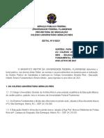 Edital-Sorteio-Público-ColuniUff-2021