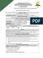 AU082 METODOLOGIA DA PESQUISA (1)