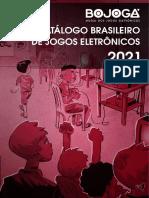 catalogo-bojoga-2021