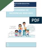 cuaderno-de-incidencias-2021