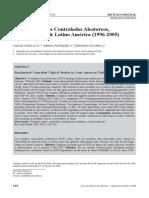 Ejemplos PDF (2)