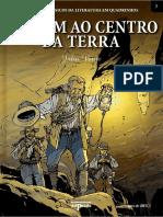 Viagem ao Centro da Terra - HQ by Julio Verne (z-lib.org)