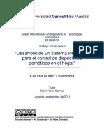 TFG_Claudia_Nunez_Lorenzana_2019 (1)