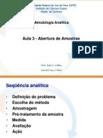 Aula-3-Preparo_amostra_Julio_18_03_12