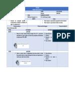 Copia de Planeacion Retro Historia Del 11 Al 15 de Enero 2021