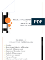 Chapter_1_-_MECHANICAL_MEASUREMENT.ppt__Last_saved_by_user_