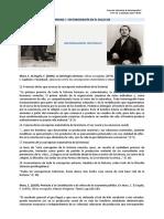 Ficha_Materialismo_Historico