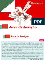 epport12_amor_perdicao