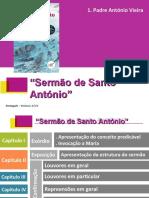 ppt_sermao_de_santo_antonio