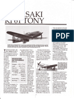 ScaleAircraft-Drawings WWII PartB