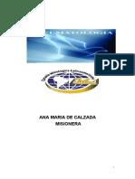 NEUMATOLOGIA EMLA 2021