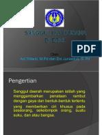 pdfslide.net_ppt-sanggul-daerah