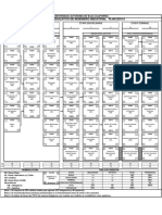 00 Mapa Curricular PE Industrial 2019-2 v.3