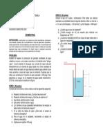 FINAL IQ1-C-2-2020 (2)