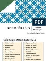examen-fisico-neurologico