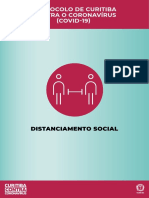 Protocolo_Curitiba_contra_o_Coronavirus_Distanciamento_Social_10.10.2020