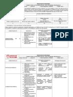 FO-DOC-140 FORMATO DE PROGRAMACION DEL CURSO - ECONOMIA