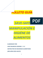 folleto cnf1