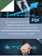El modelo SCOR una herramienta de la cadena de suministro,estado del arte_ESAD 2021