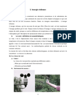 1557956842864_cours eolienne