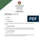 BESR-Action-Plan-Proposal-2020