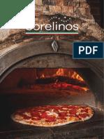 MENU-SORELINOS-PIZZA-E-PASTA-miercoles-8 (1)