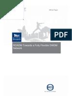 ROADM_Towards_a_Fully_Flexible_DWDM_Network