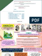 ANALISIS DEL  FODA - COMPLETO- PPT (2)