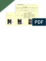 IT- KJ  49-2020. Diagnosis, reparación y Programacion ECM INTERNACIONAL