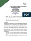Software educativo para el aprendizaje experimental de las matemáticas