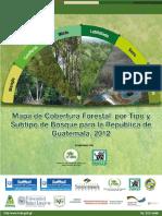 Informe_de_Cobertura_Forestal_20_julio_15