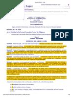 Republic-Act-No.-11232-REVISED-CORPORATION-CODE (1)