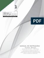 MFL67449624_Manual_Rev02_22_11