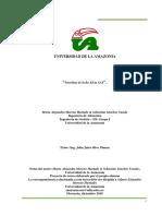 9. Ig_iii_grupo_i_panelitas Elvia_moreno Hurtado & Sánchez Yunda