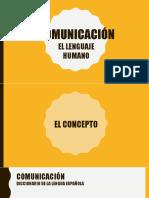 habilidades comunicativas lectura 3