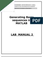 labs_DSP_lab2
