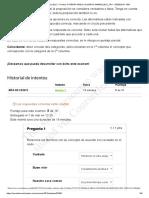 Actividad_evaluativa_Eje_2___Prueba__C__TEDRA_PABLO_OLIVEROS_MARMOLEJO_TRV___2020_02_10___099.pdf