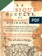 Vallemont_De_La_physique_occulte_ou_traite_de_la_baguette(1693)