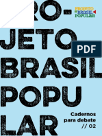 cadernos-para-debate_Eixo02_pbp_para web